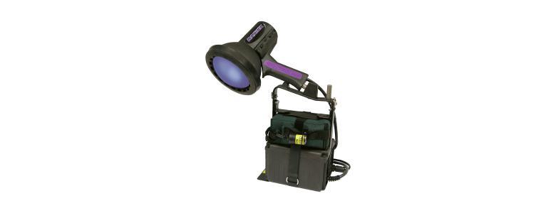 Lampa UV Maxima 3500