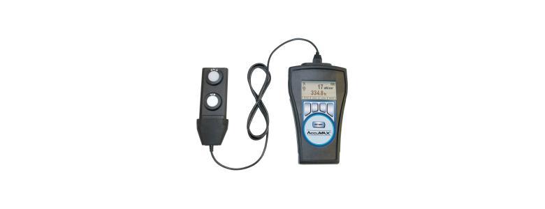 AccuMax XRP-3000